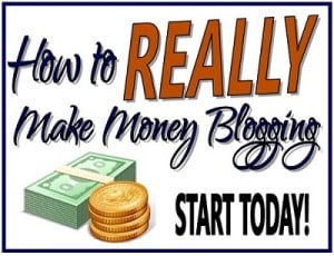 How to Increase Traffic and Affiliate Sales
