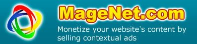 Monetize Your Website – Magenet