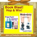 hop and win book blast giveaway