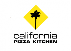 cpk flavor sweepstakes