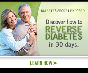 reverse diabetes image