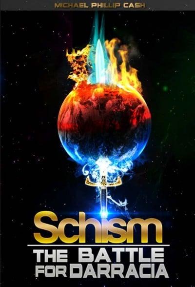 schism
