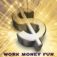 work money fun