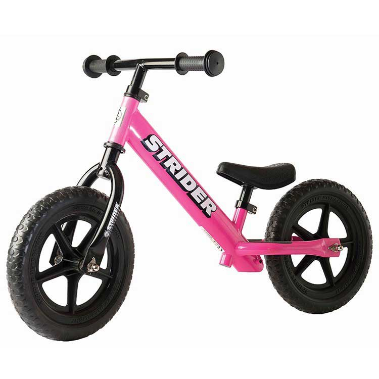 strider bike image