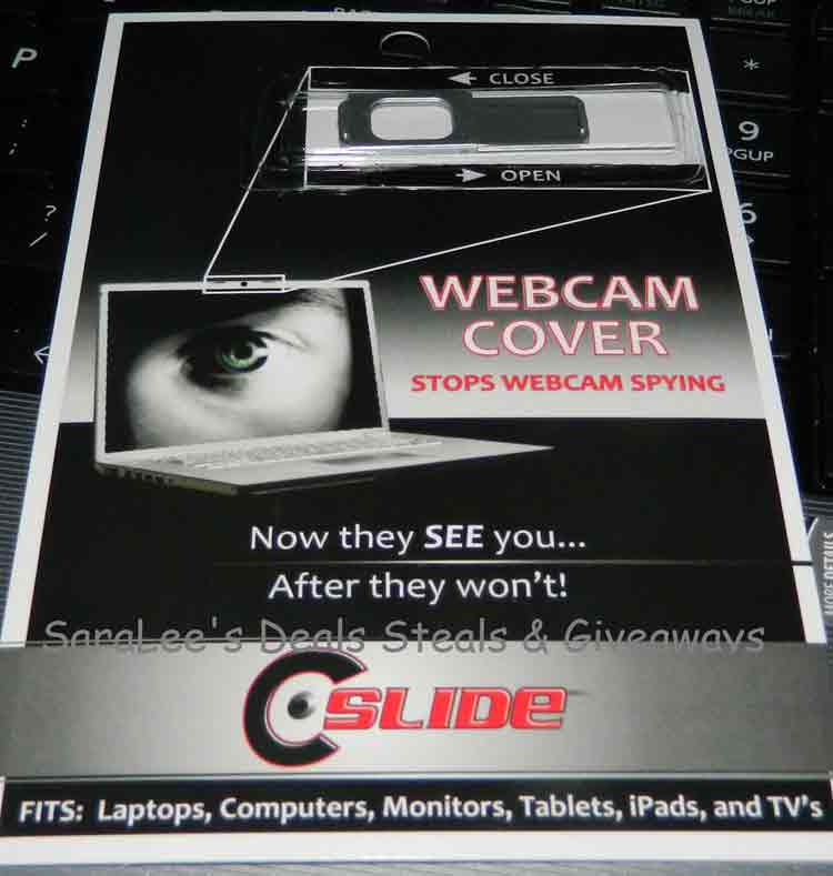 webcam cover image