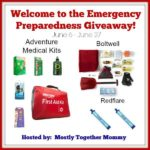 emergency preparedness image