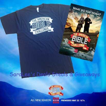 american bible challenge image