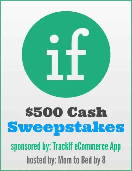 ecommerce app photo