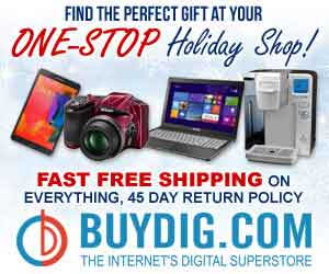 Nov 30,  · BuyDig is committed to providing consumers with the best possible prices, and it offers an easy-to-navigate Deals page that makes it simple to locate the latest offers. Use Ebates to find money-saving BuyDig coupons and promo codes, and earn Cash Back on everything from cellphones to drones.