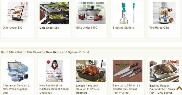cooking.com products image