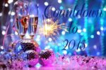 countdown to 2015 image