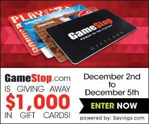 gamestop image