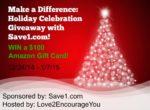save1 amazon gift card image