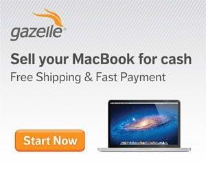 Apple Trade In New MacBook