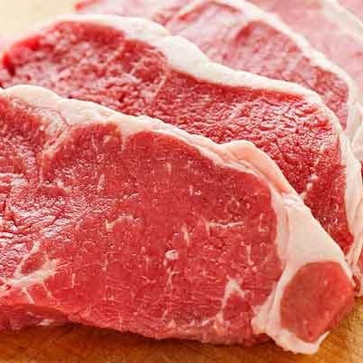 Meat And Its Influence On Us