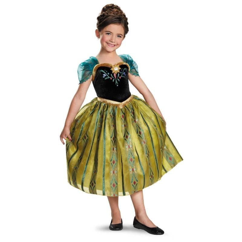 buy costumes image