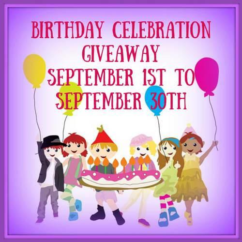 i want to win free money on my birthday