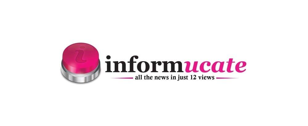 informucate logo