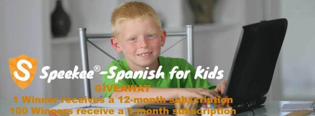 Online Spanish Courses