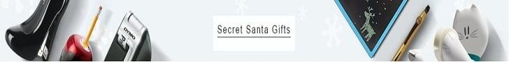 Amazon gifts