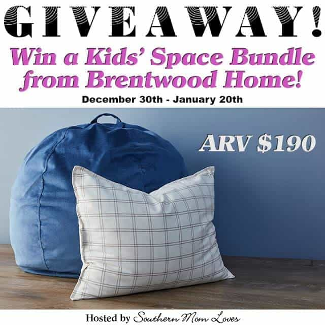 kids space bundle