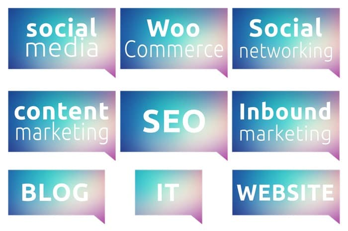 How To Optimize Your Internet Marketing Strategies