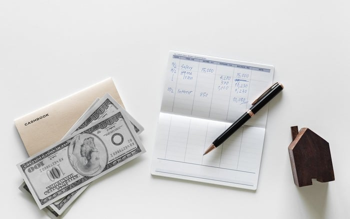 money saving tips for homeowners