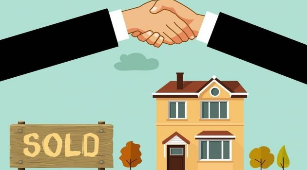 Buying your second home